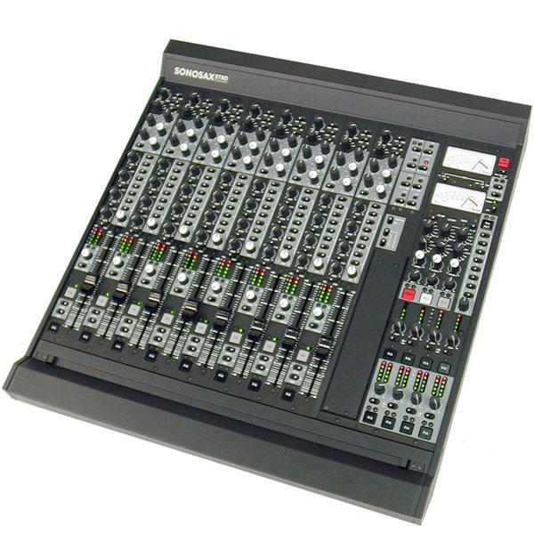 Sonosax SX-ST