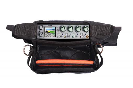 Porta Brace AR-MAXX Zaxcom Audio Case