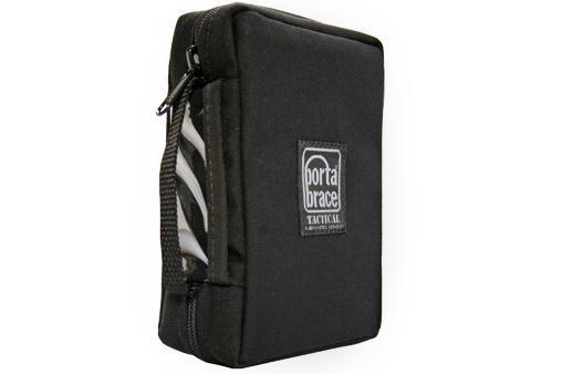 Porta Brace GPC-7X5 General Purpose Carrying Case (small)