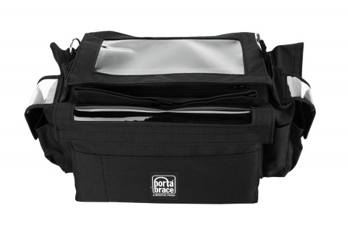 Porta Brace AO-4X Audio Organizer Case