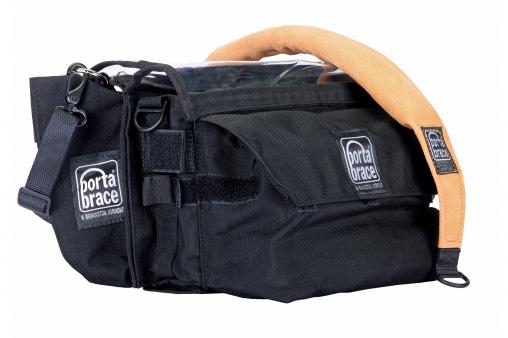 Porta Brace MXC-552B Sound Devices Case