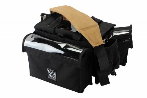 Porta Brace AO-1X Audio Organizer Case
