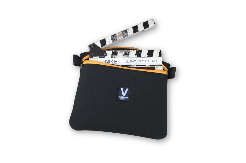 Versa-Flex PS-2 Slate Pouch