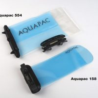 Aquapac 158 Small Wireless Pouch