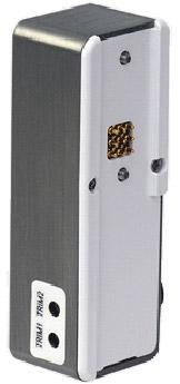 Zaxcom Stereo Adapter STA100
