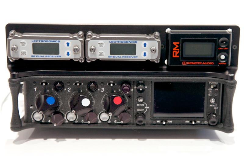 Soundbag Dashboards 633-V2