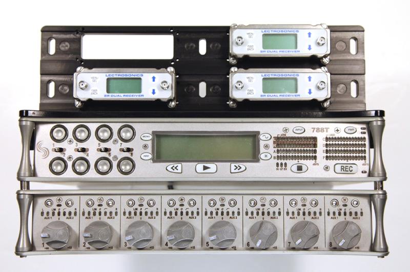 Soundbag Dashboards 788B