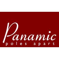 Panamic Poles