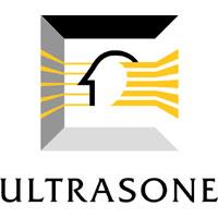 Ultrasone