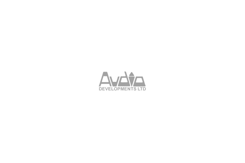 audiodevopments