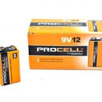 procell_9v