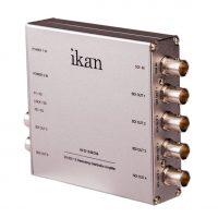 IKD-3GD6_01