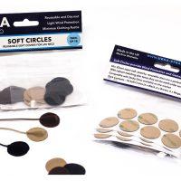 ursa-soft-circles-6-2
