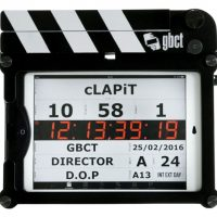 clapit_01