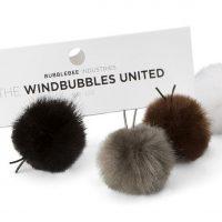windbubbleunited_01